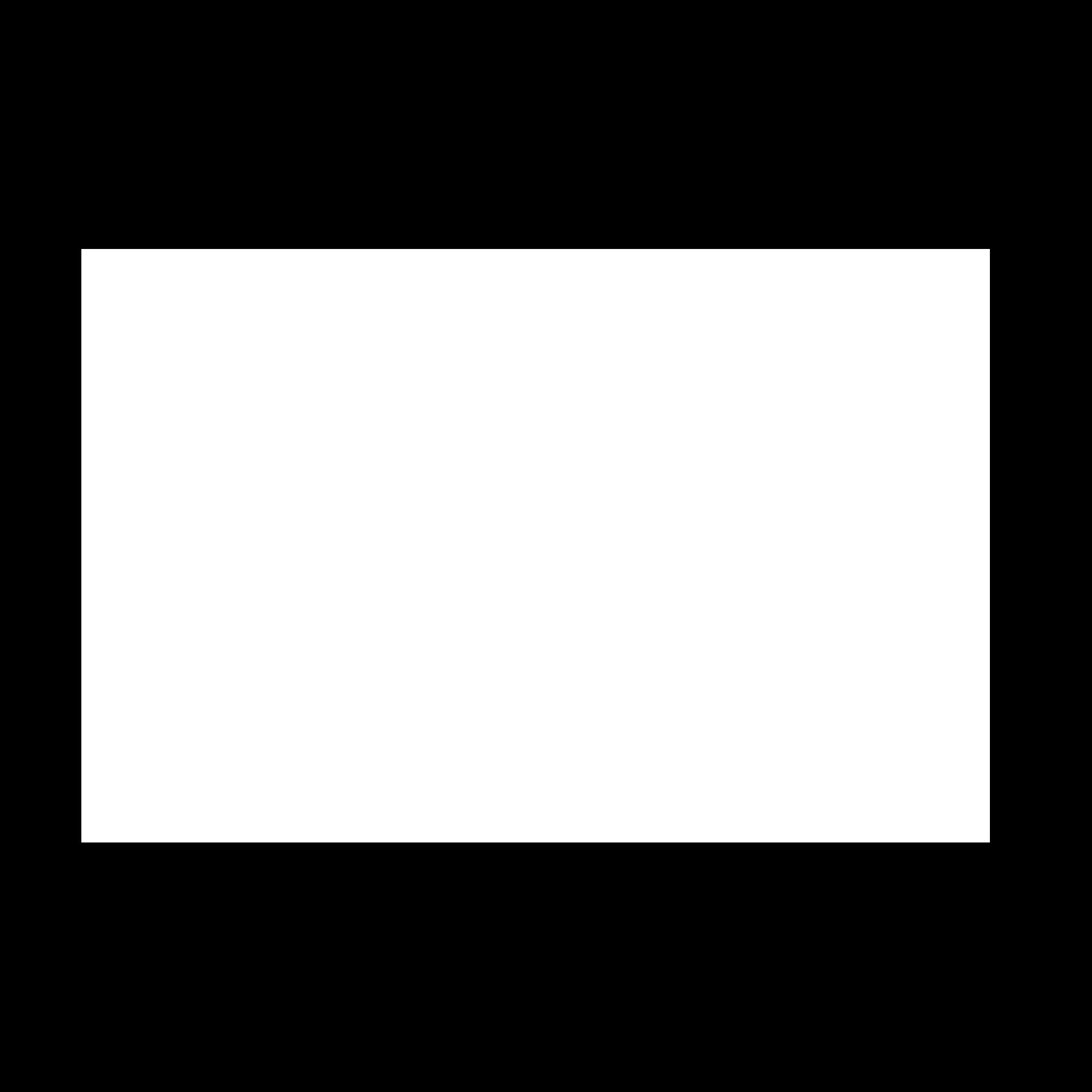 CarNerd TV